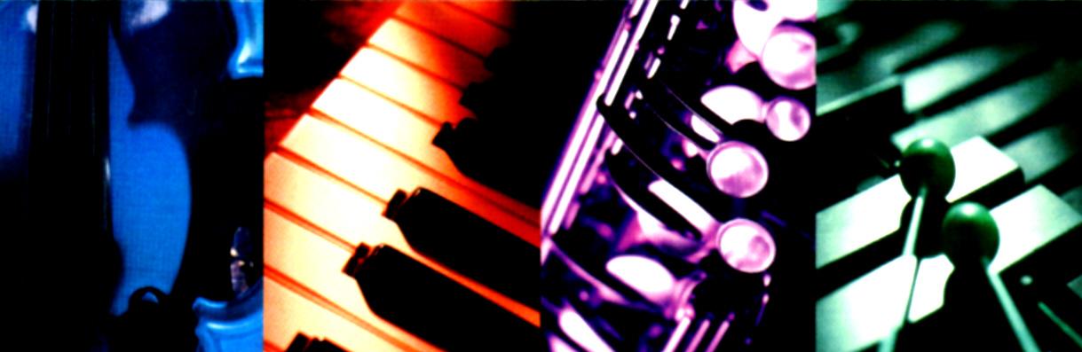 Briefe Von Chopin : Konzert musikakademie kassel